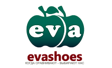 Eva Shoes